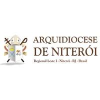 Arquiocese-Niteroi