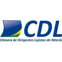 CDL_niteroi