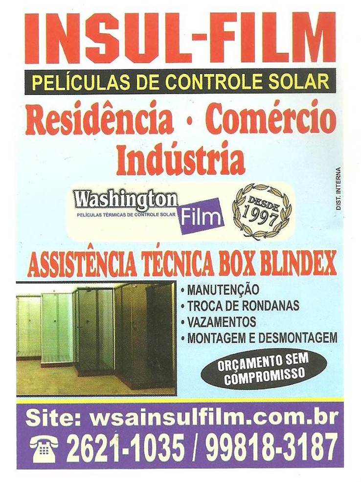 WSA-insulfilm-flyer