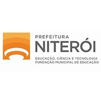 prefeitura-niteroi